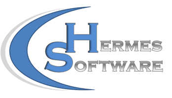 Hermes Software